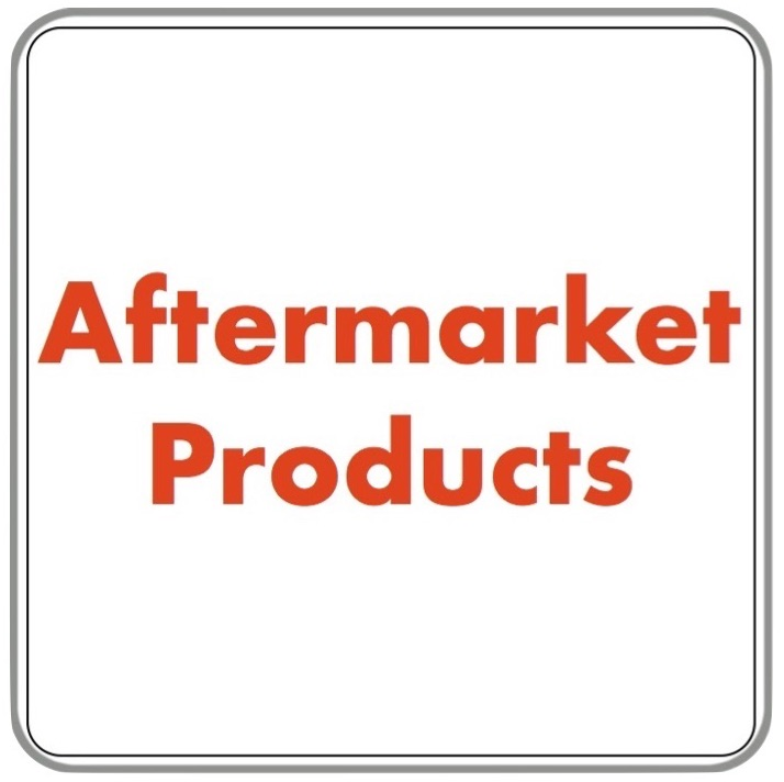 aftermarketlogo.jpeg