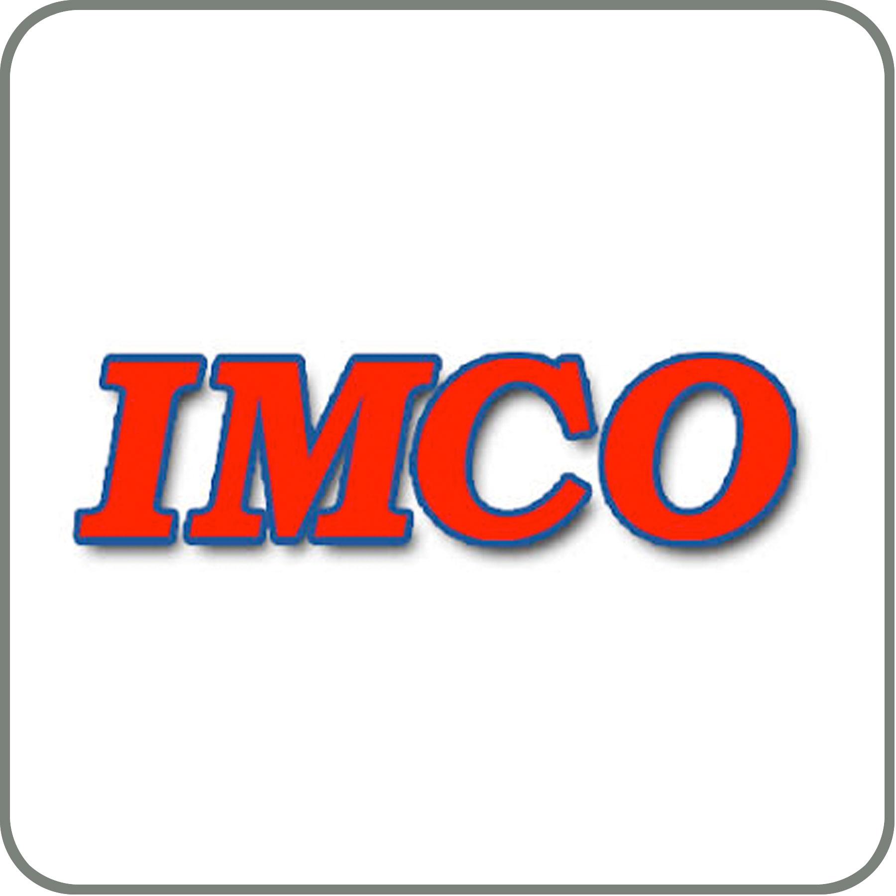 logos-lrg-imco.jpg